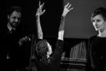 Премьера «Что делать?» в БДТ: Чернышевскому и не снилось: Фоторепортаж
