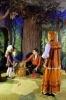 """Фоторепортаж: «Фотографии с предпоказа программы """"Сказка на каникулах""""»"""
