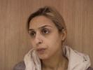 В Петербурге мошенницы выманили у пенсионерки 550 тысяч рублей: Фоторепортаж