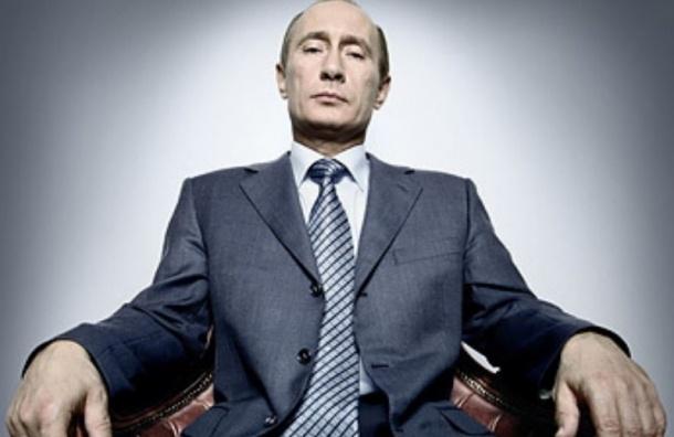 Путин призвал различать инакомыслие и экстремизм