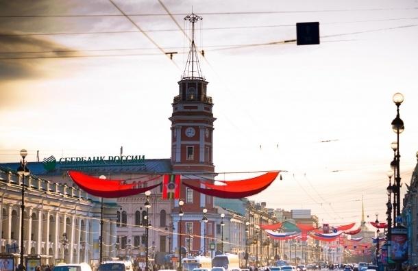 На башне городской Думы впервые за 20 лет запустят часы