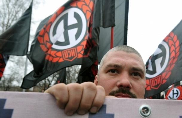 В Киеве 4 ноября русские националисты проведут «Славянский марш»
