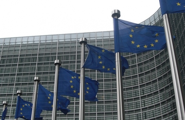 ЕС перенесет на декабрь расширение санкции