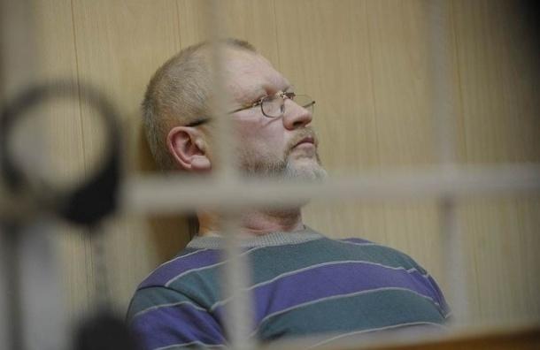 Показания экс-депутата по делу  Старовойтовой проверят на полиграфе