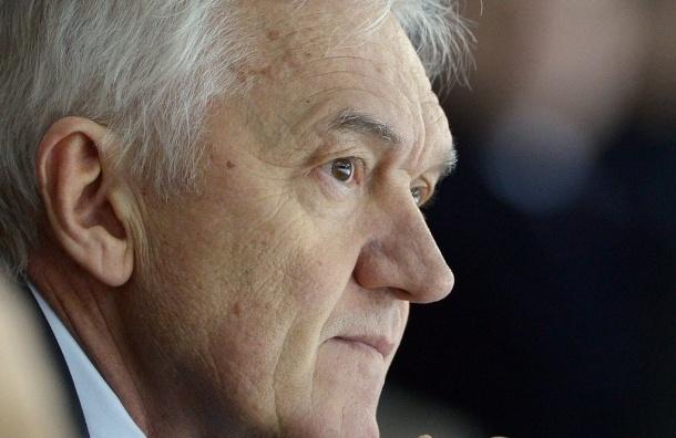 Прокуратура США подозревает Тимченко в отмывании денег через Gunvor