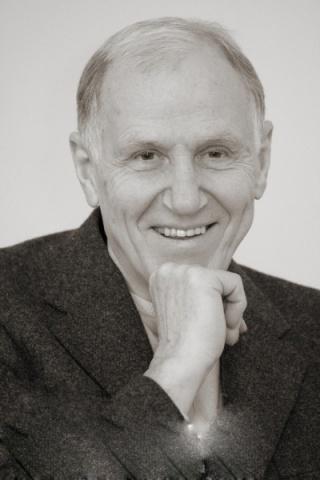 Виктор Костецкий: Фото