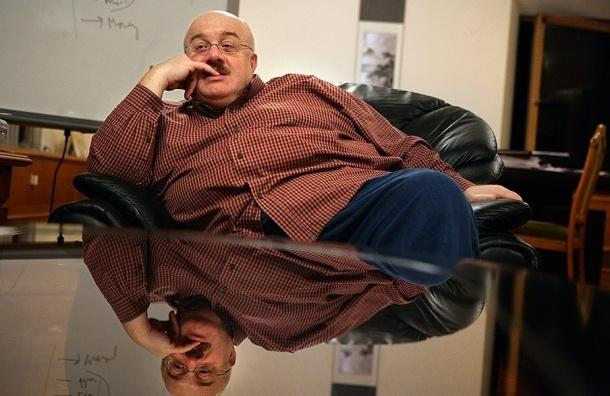 Экс-министр экономики Грузии и советник Порошенко скончался в Лондоне