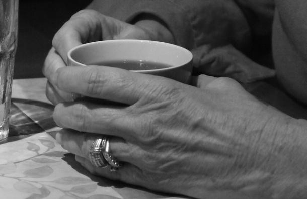 В Кемерово пенсионерка получила семь лет за чай с героином