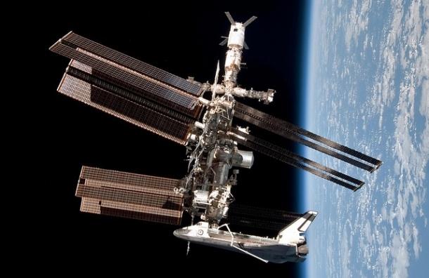 Роскосмос собирается развернуть собственную орбитальную станцию