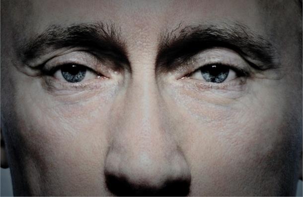 Forbes вновь назвал Путина самым влиятельным человеком мира