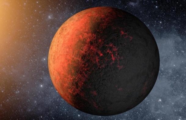 NASA отправило на Марс 90 тысяч радиосообщений   от землян