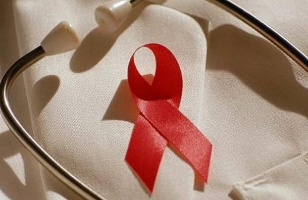 В Петербурге открылось отделение реабилитации детей с ВИЧ