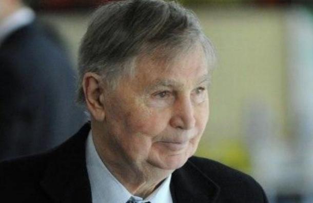 Спасибо, Виктор Васильевич, за счастливое детство!