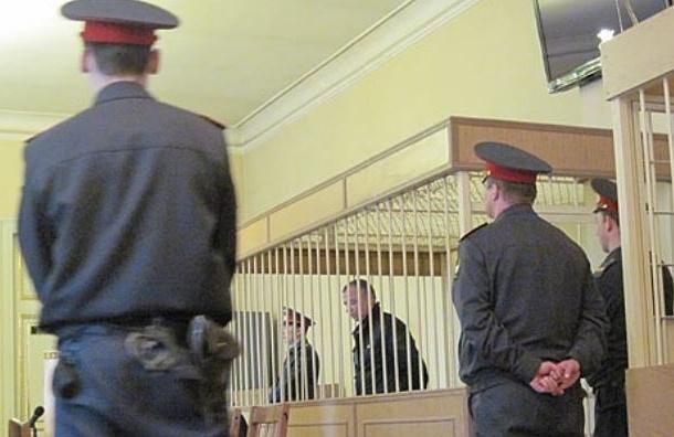 Двоих участников «банды санитаров» приговорили к 47 годам тюрьмы