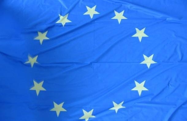 ЕС расширил список санкций
