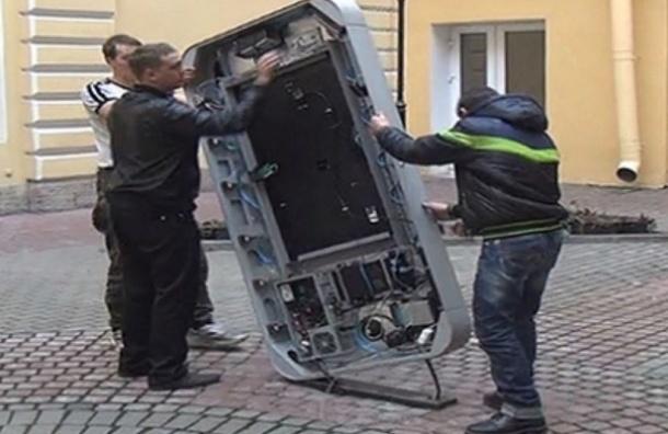 «ВКонтакте» защитит памятник Джобсу от публичного уничтожения