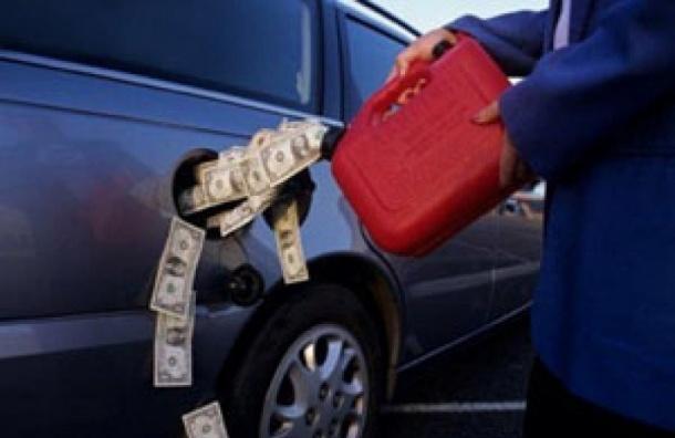 ФАС возбудила дело против «Роснефти», «Башнефти» и «Лукойла»