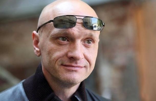 Прах Девотченко захоронят в Комарово