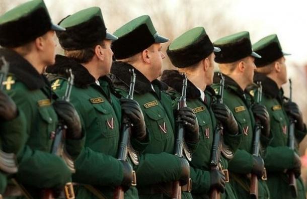 Латвия заявила о российской подлодке у своих границ