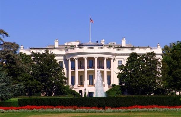 США не исключают новых санкций в отношении России