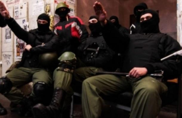 Украина и США не поддержали резолюцию России о борьбе с неонацизмом