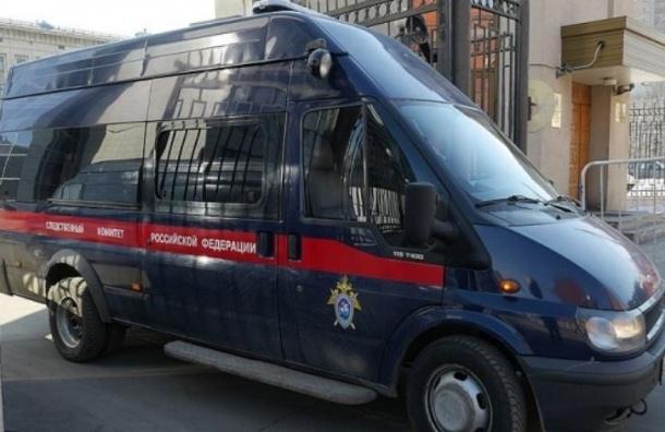 Госдума предлагает освободить сотрудников СК от штрафов за нарушение ПДД