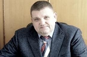 Замначальника УФМС по Москве был застрелен на охоте в Якутии