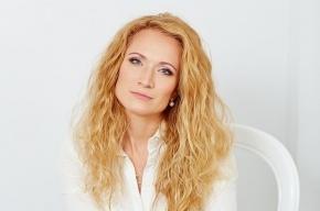 Интервью с Марией Киселевой: Верьте, желания сбудутся!