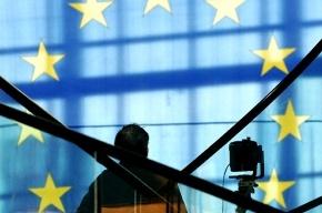 Еврокомиссия ожидает отмены антироссийских санкций в 2015 году