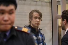 Активисты выйдут на Невский с плакатами в защиту «варшавского узника»