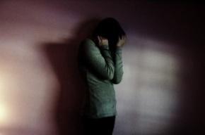 В Купчино двое мужчин похитили и изнасиловали 16-летнюю девушку