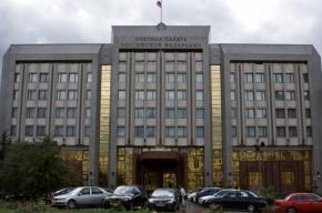 Нарушений в госзакупках нашли на 112 млрд рублей