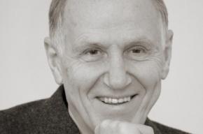 Петербургский актер Виктор Костецкий умер в возрасте 73 лет