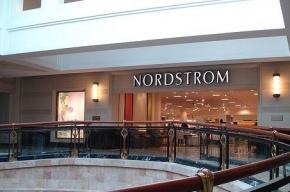 В Чикаго в универмаге Nordstrom «черная пятница» закончилась  стрельбой