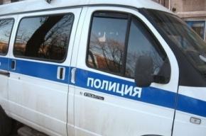 В Ленобласти задержаны мать и отчим, подозреваемые в убийстве 7-летней девочки