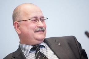 Вице-мэр Таллина охотится за «следившим» за ним беспилотником