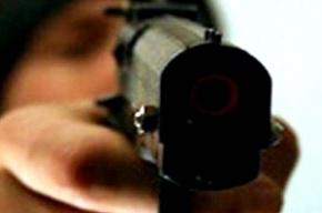 В Купчино полиция спасла водителя от нападения