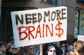 Посменная работа снижает интеллектуальные способности человека