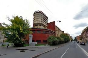 Снос зданий на территории бывшей фабрики «Красное Знамя» невозможен