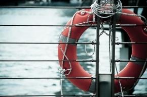 В Финском заливе спасатели нашли тела троих рыбаков