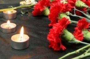 Супруга экс-губернатора Яковлева скончалась в Петербурге
