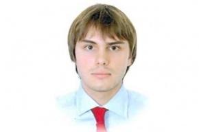 Помощник главы фракции «Единая Россия» выпал из окна