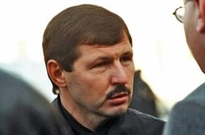 Суд отменил оправдательный приговор Барсукову