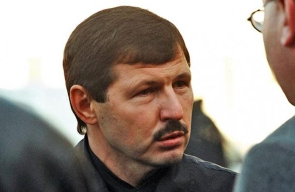 Суд отменил оправдательный приговор Владимиру Барсукову