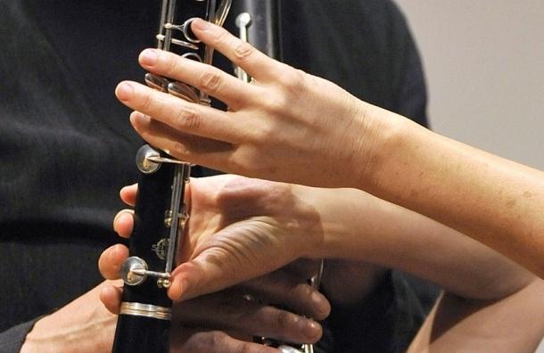 Новая музыка со всего мира звучит на фестивале «Звуковые пути»