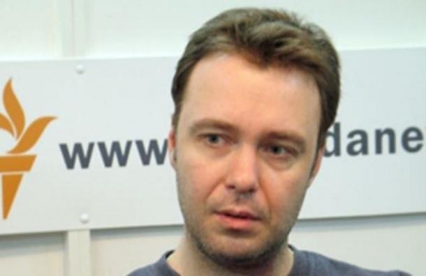 Главред «Коммерсанта» Михайлин ушел в отставку