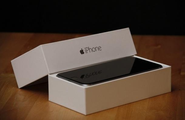 Apple официально повысила цены в России на 25%