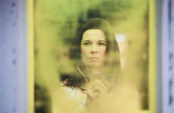 В «Авроре» покажут премьеру фильма «Мамочка»