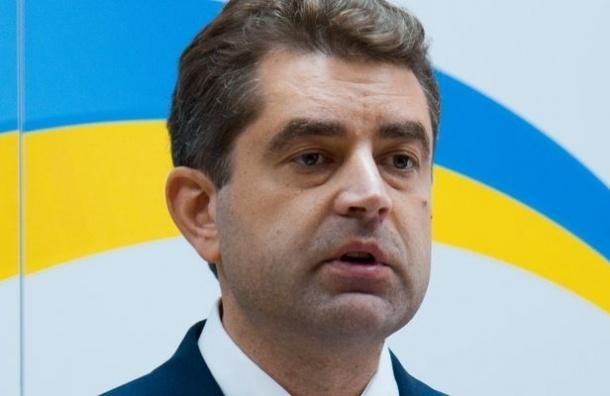 Спикер МИД Украины ответил на вызов ЛНР приглашением в суд