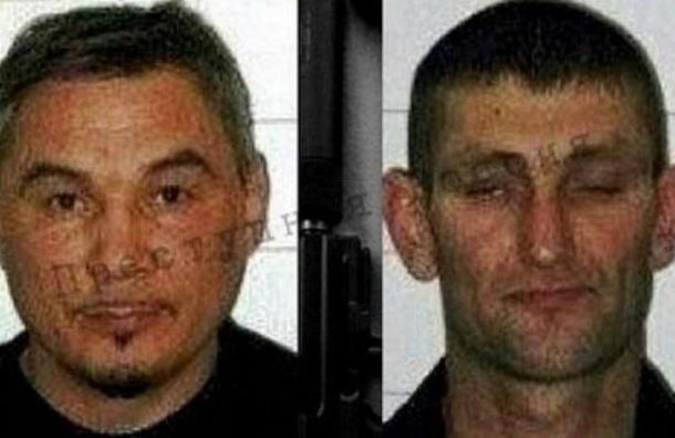 Главу управделами Генпрокуратуры отстранили и допросили по делу  «банды ГТА»